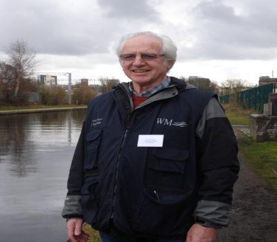 Richard Alford