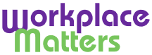 Workplace Matters logo