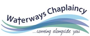 Waterways Chaplaincy coming along side you
