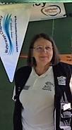 Fran Braybrook Waterways Chaplain