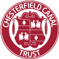 Chesterfield Canal Trust Logo