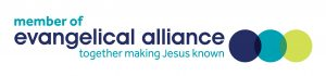 WWC Members of Evangelical Alliance 248301